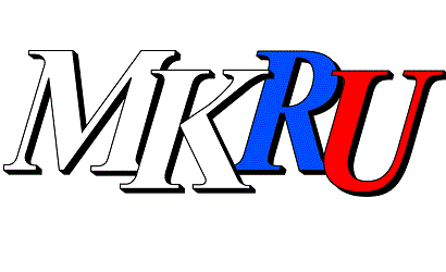/uploaded-files/news-press/768/mk-logo.png