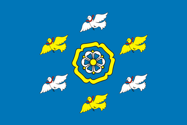 /uploaded-files/news/10593/Flag_of_Torzhoksky_rayon_(Tver_oblast).png
