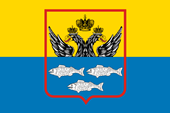 /uploaded-files/news/10871/Flag_of_Ostashkov.png