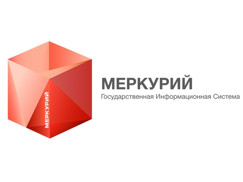 /uploaded-files/news/11404/меркурий4.jpg
